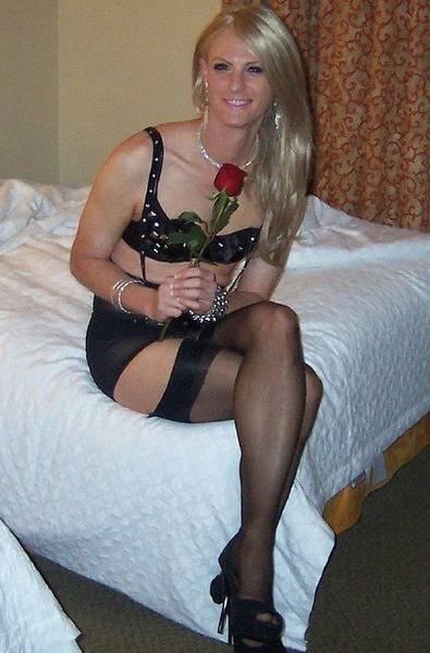 dating transgender website